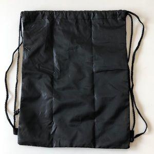 96baca4947 Vans Bags - Vans Warped Tour  18 Drawstring Backpack
